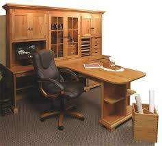 Home Office Double Desk Home Office Bentley Partners Desk From Dutchcrafters Amish Furniture