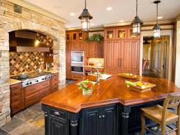 Beautiful Kitchen Island Kitchen Island Beautiful Kitchen Island Image Of Light Fixture