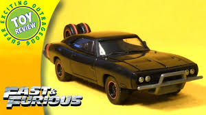 dodge charger customizer fast furious 8 dodge charger customizers vehicle kit