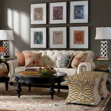 Wonderful Living Room Gallery Of Ethan Allen Sofa Bed Idea | appealing shop living rooms ethan allen of room cozynest home
