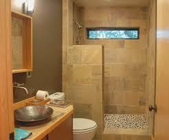 bathroom open showers kitchen bath showroom accessories