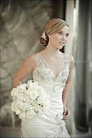 wedding dresses in st louis wedding dresses st louis wedding ideas