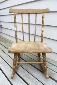 Rocking Chairs Adelaide Spindle Back Chairs Adelaide Chair Decoration European Spindle
