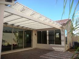 Patio Cover Designs Pictures by Patio Cover Canvas U2013 Home Improvement 2017 Free Standing Patio