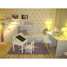 chambre deux enfants chambre 2 enfants chambre deux enfants chambre separee stockholm