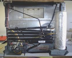 wiring diagram for rv 3 way fridge u2013 cubefield co