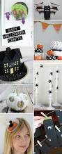 153 best images about halloween on pinterest