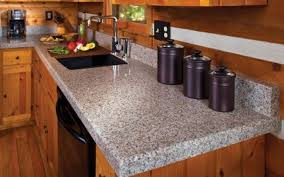 kitchen appealing affordable kitchen countertops cheap kitchen