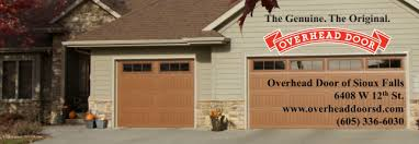 Overhead Door Of Sioux Falls Overhead Door Sioux Falls Sd R60 On Home Decoration Ideas