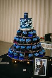doctor who wedding cake topper dr who wedding cakes dr wedding cake cake ideas