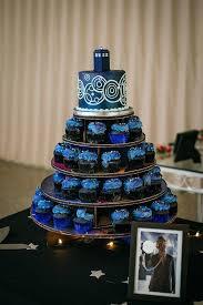 doctor who wedding cake topper dr who wedding cakes dr wedding cake cake ideas