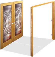 Feather River Exterior Doors Feather River Doors Exterior Door Features Benefits