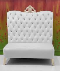 and groom chair luxury wedding event lounge furniture king and throne chairs