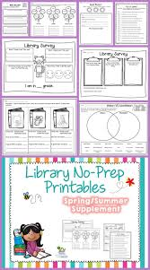 best 25 library skills ideas on pinterest library lesson plans