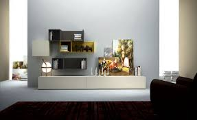 Wall Unit Designs Modern Wall Unit By Baliboro Via Flickr Gramercy Tv Stand Create