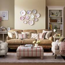 amazing country living room furniture design ideas