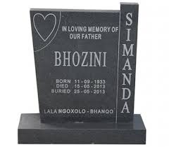 affordable headstones where granite is affordable affordable granite and tombstones