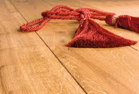 Laminate Flooring Middlesbrough Naturally Oak Flooring