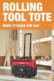 home depot totes black friday 136 best gift ideas images on pinterest home depot power tools