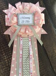 princess baby shower to be pin by marshmallowfavors