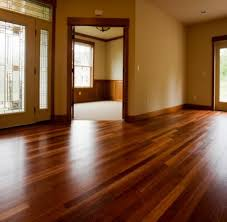 Laminate Floor Coverings Eddie Floor Covering Anaheim Ca 92806