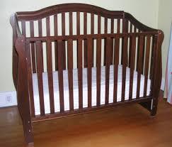 Morigeau Lepine Dresser Changing Table Morigeau Lepine Solid Wood Crib For Sale In Banff Alberta Baby