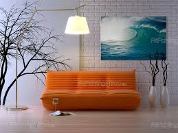 beautiful music wall murals posters wave sport wall murals wall beautiful music wall murals posters wave sport wall murals wall decor full size