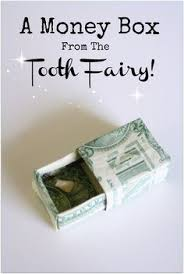 tooth fairy gift 19 tooth fairy ideas that are borderline genius tooth fairy