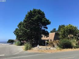 bandon real estate mls 16668284 3160 beach loop dr sw bandon