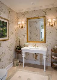 gold bathroom ideas gold bathroom ideas home design