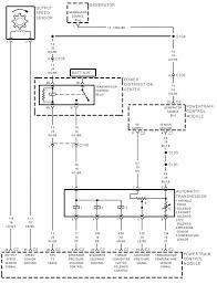 47rh transmission wiring diagram 47rh wiring diagrams collection