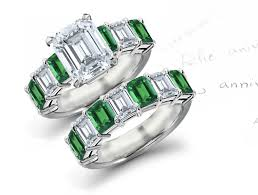 designer wedding rings affordable designer sapphire diamond engagement wedding rings