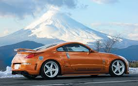 nissan canada head office uk car auction search search all uk car auctions