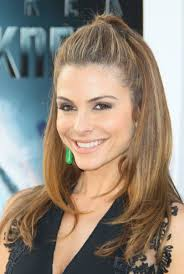 best haircut for shape 50 hairstyles for wide faces fade haircut