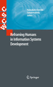 buy societal impacts on information systems development and