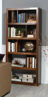 Shelves Bookcases 8 Best Cabinets Shelves Bookcases Images On Pinterest