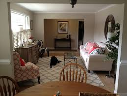 Paint My Living Room by What Color Should I Paint My Formal Living Room