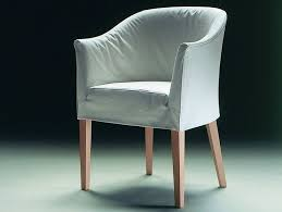 Small Fabric Armchair 431 Best Armchairs And Chauffeuse Images On Pinterest Armchairs