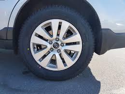 lexus is250 awd tire rotation subaru outback subaru outback forums tires pinterest yokohama