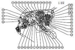 100 wiring diagram rav4 radio diagrams 15631258 renault