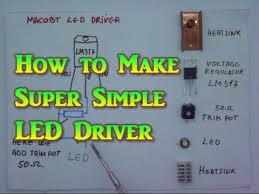 led lighting circuit diagram u2013 ireleast u2013 readingrat net