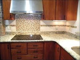 small tile backsplash in kitchen square tile backsplash kitchen mosaic tiles for sale small square
