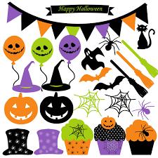 google images halloween clipart hayride halloween clipart u2013 halloween wizard