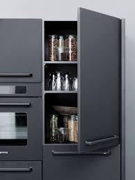 Outdoor Kitchen Stainless Steel Cabinet Doors Kitchen Stainless Steel Kitchen Cabinets With 10 Outdoor Kitchen