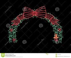 christmas lights in north carolina christmas lights decoration