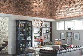living room ceiling ideas armstrong ceilings residential