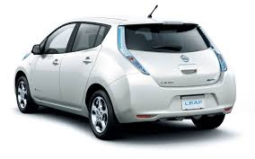nissan japan cars cheaper ev nissan leaf s debuts in japan with lower msrp same ev