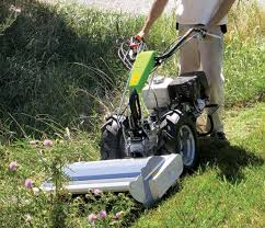 Walk Behind Seed Planter by Best Tools For No Till Farming Homesteading And Livestock