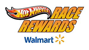 bigfoot monster truck logo walmart race rewards monster trucks wiki fandom powered by wikia