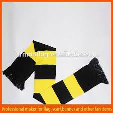 yellow black scarf image photos u0026 pictures on alibaba